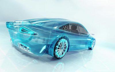 2021 Auto Trends