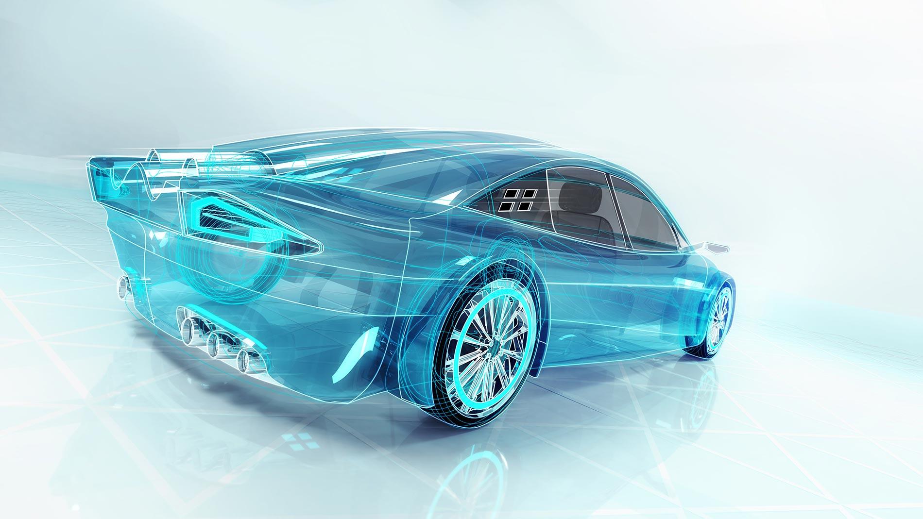 2021-auto-trends