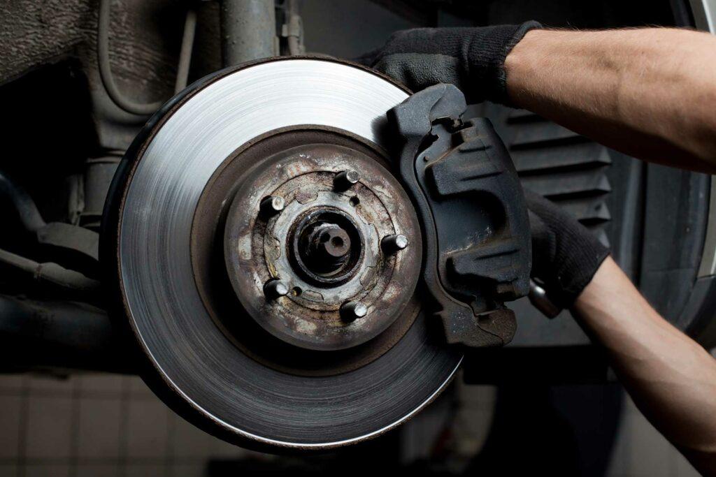 Regular-brake-inspections-save-drivers-money
