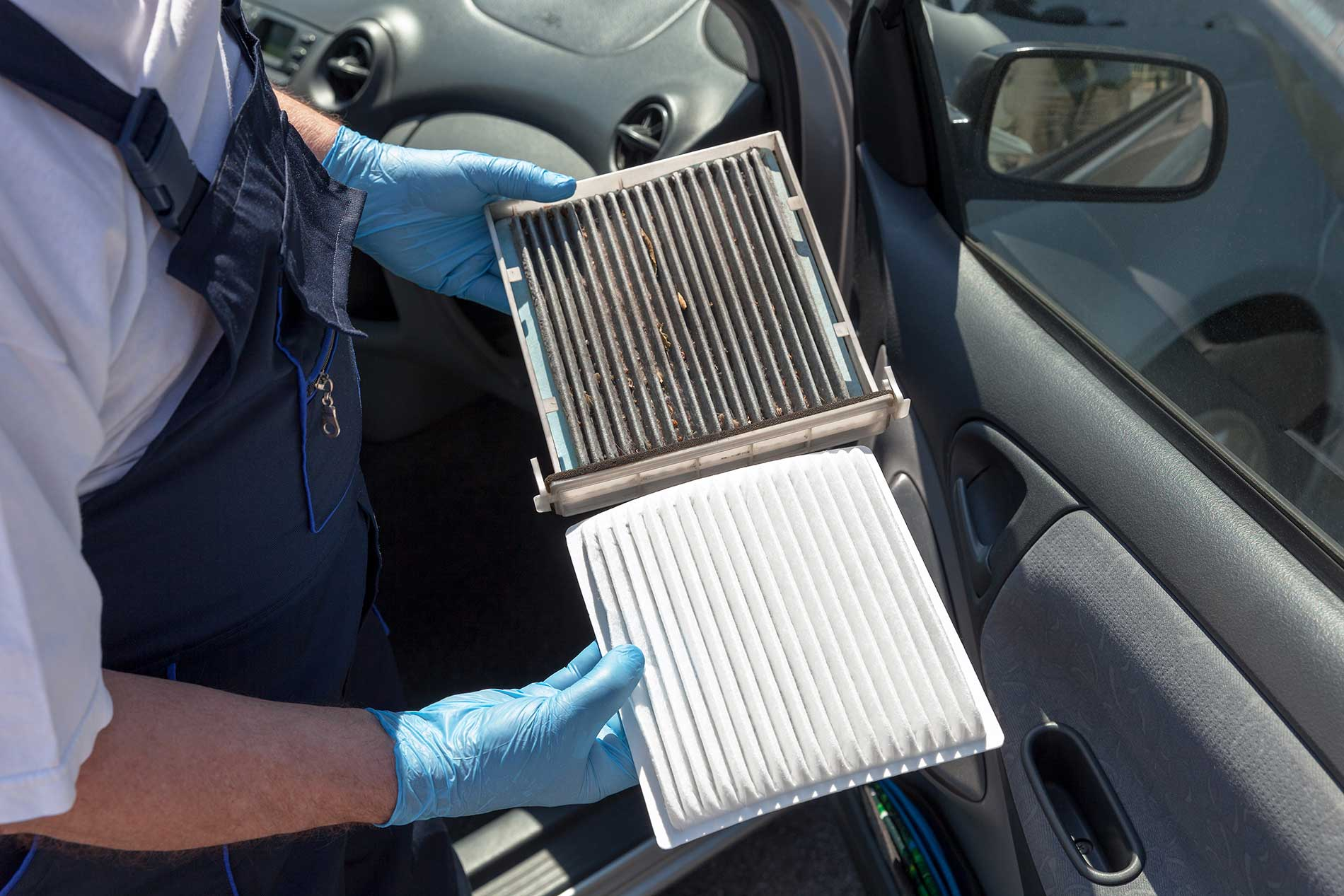 Take-the-Smoke-Out-of-the-Car-with-a-Clean-Filter