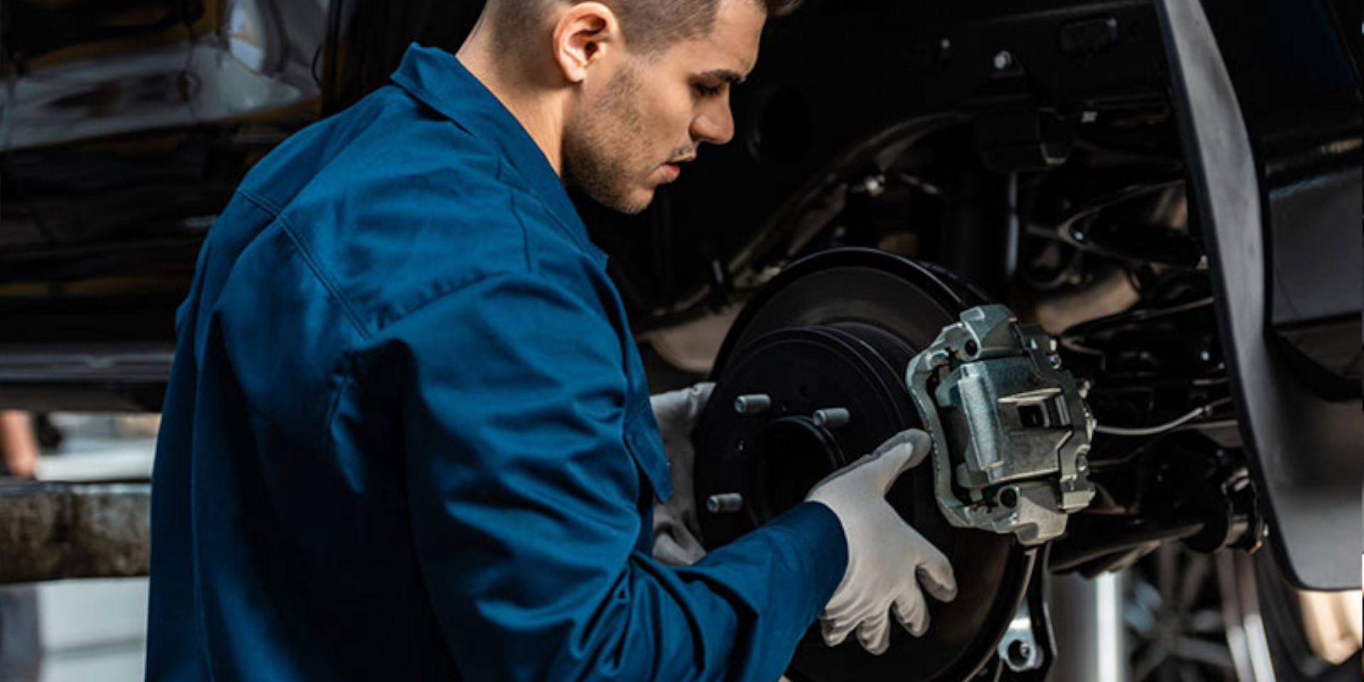 blog-brakes-serviced-feature