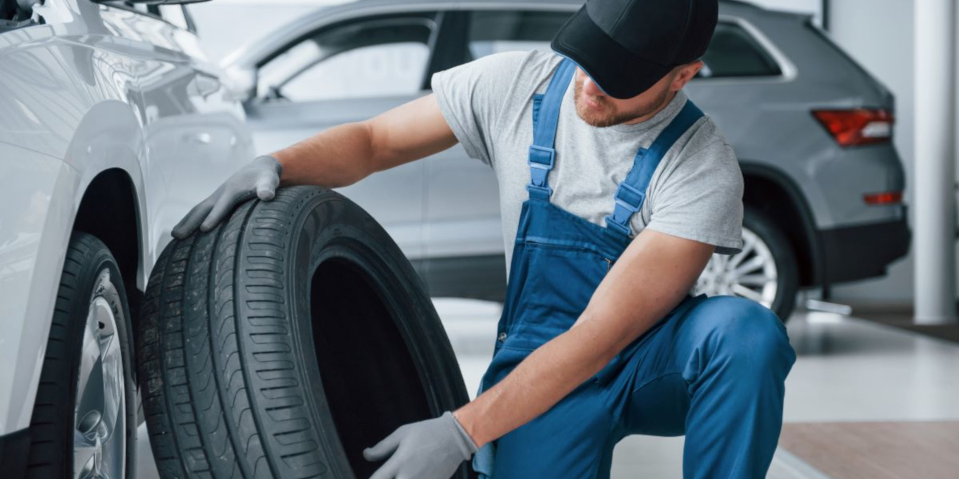 blog-maintenance-tips-for-summer-tires-feature