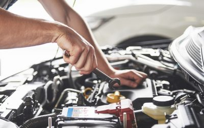 Simple Answers About Fuel System Service