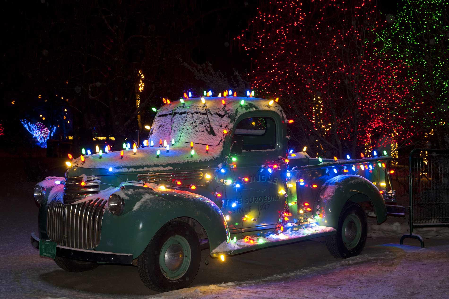 christmasblog-image
