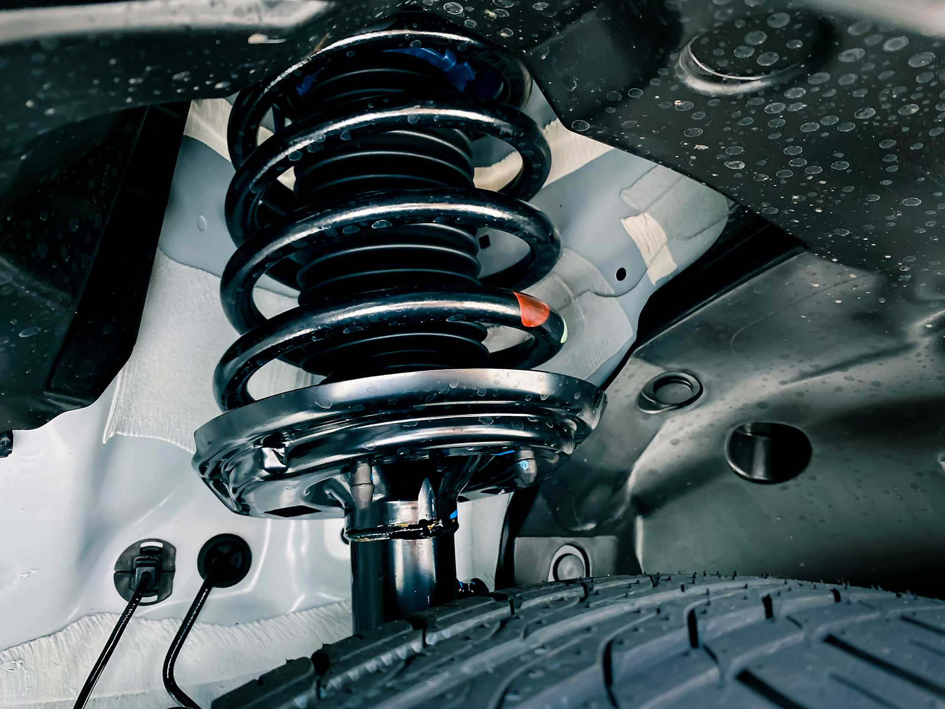 featured-image-car-springs