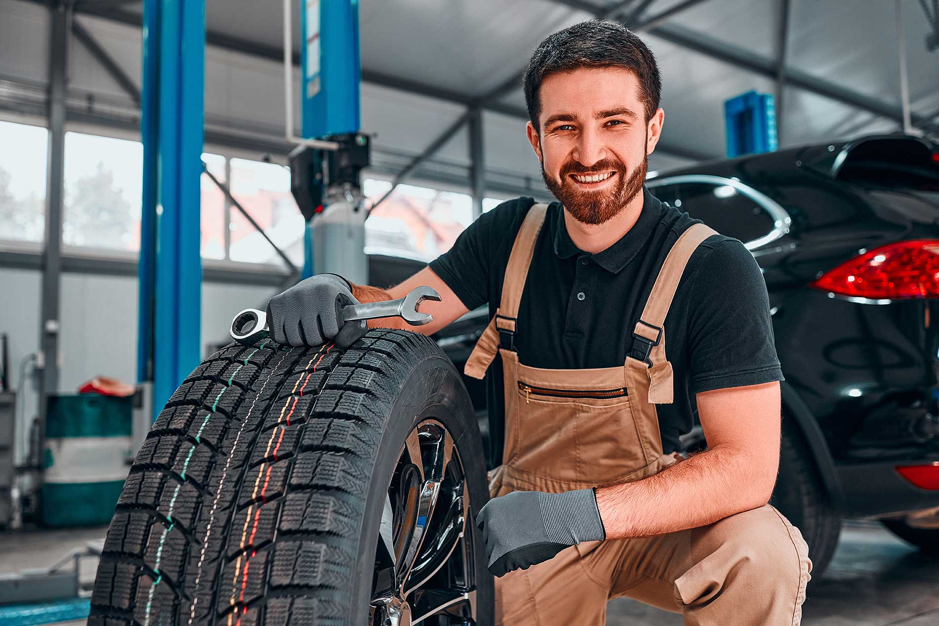 featuredImage-Tire-Safety-Tips