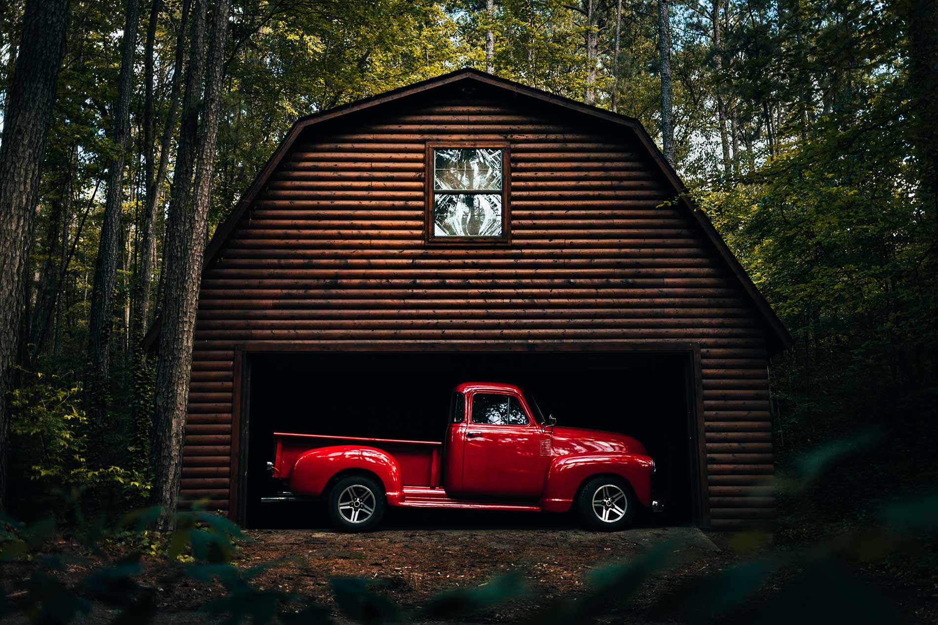 featuredImage-bring-car-out-of-storage
