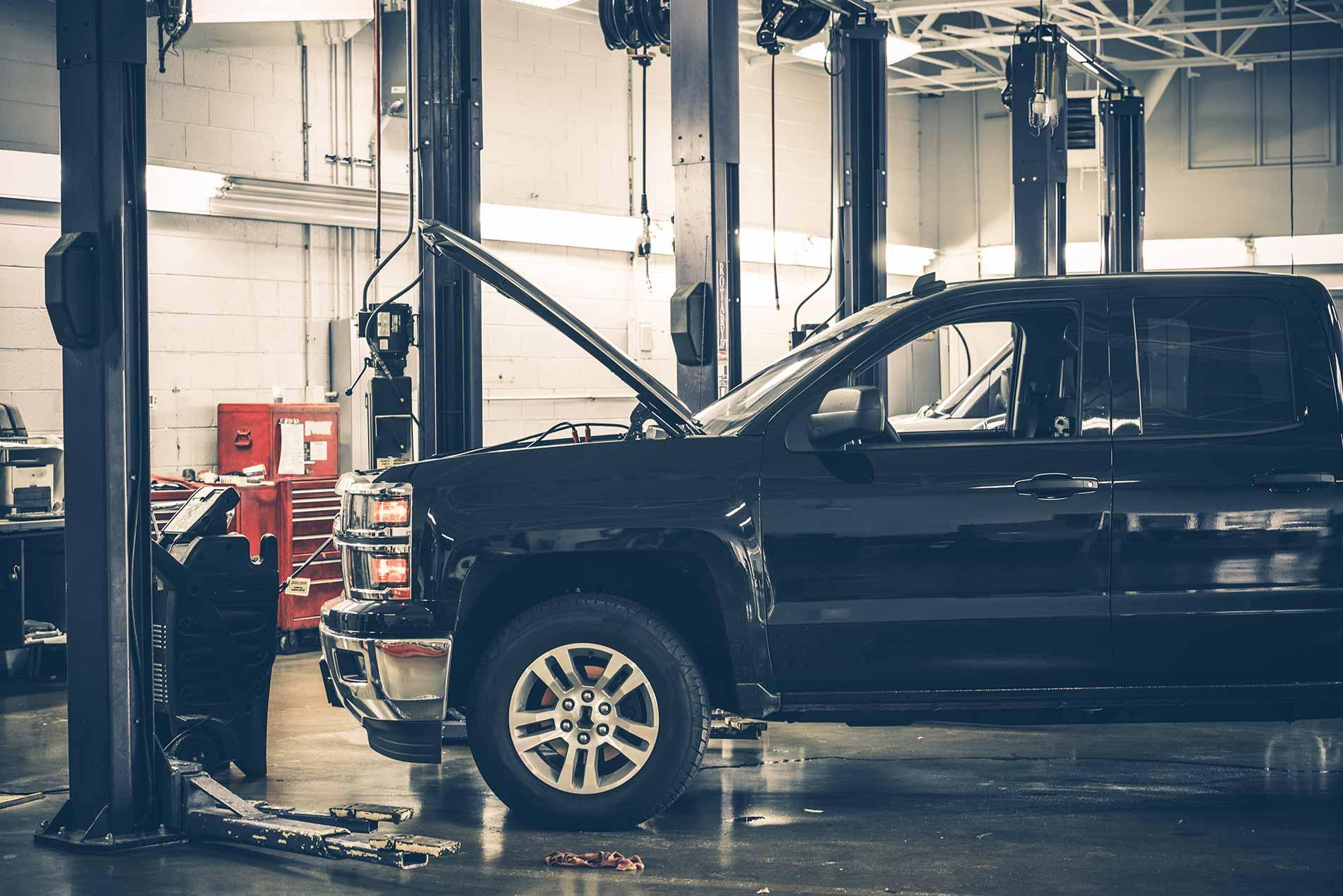 featuredimage-Auto-Repairs-and-Maintenance-in-Kamloops