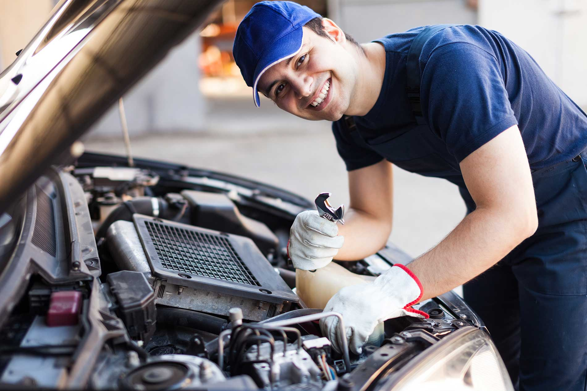 featuredimage-FAQ-Your-Auto-Repair-Questions-Answered