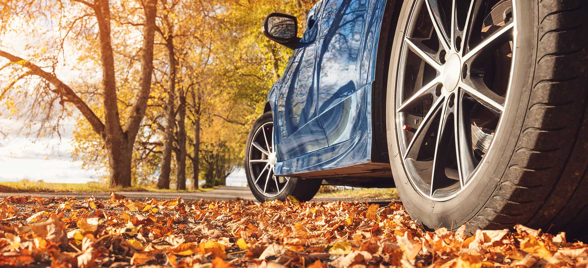 featuredimage-Kamloops-Tire-Services