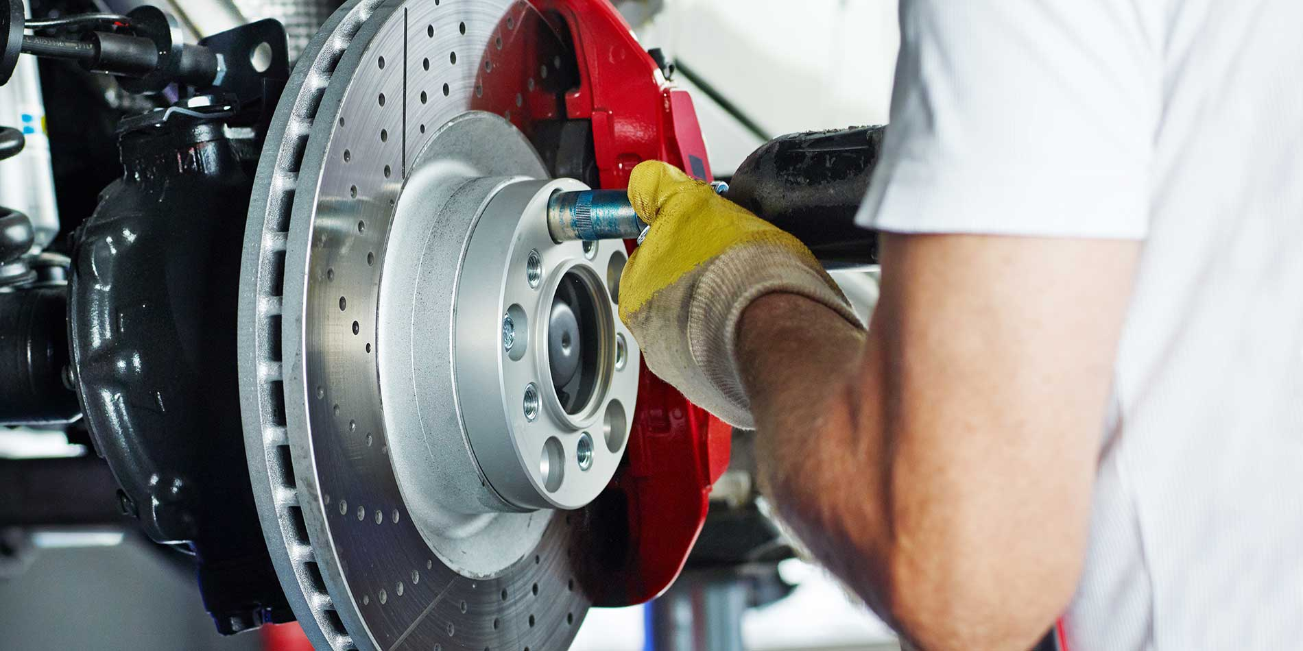 featuredimage-Time-for-new-brakes