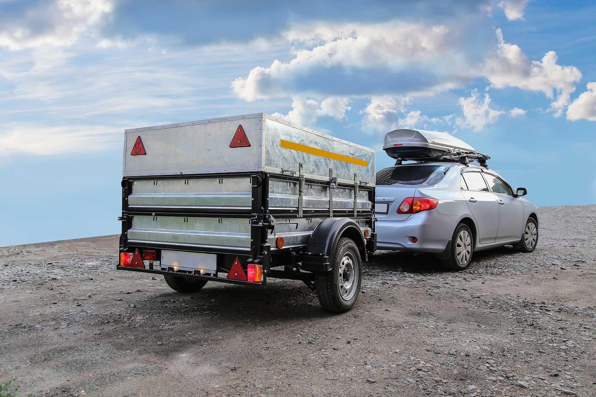 featuredimage-trailers-kamloopsautopro