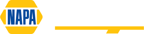 autopro-logo